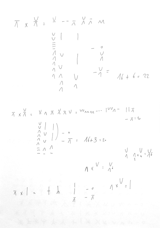 http://www.lasnier.me/files/gimgs/54_format-hexa-planches-scan0004calque-45.jpg
