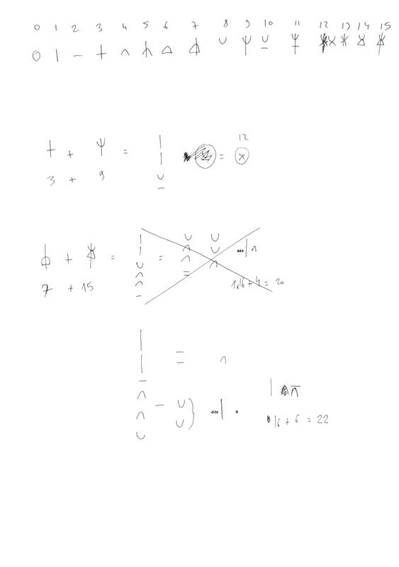 https://www.lasnier.me/files/gimgs/54_format-hexa-planches-scan0005calque-44.jpg