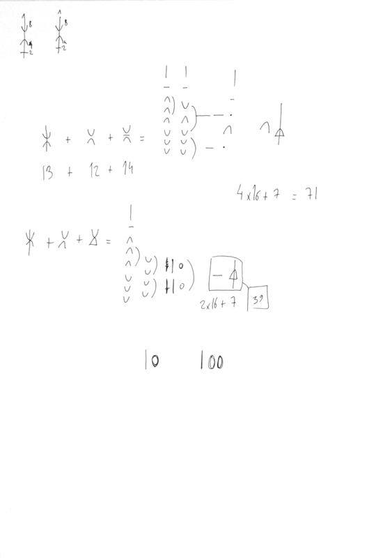 http://www.lasnier.me/files/gimgs/54_format-hexa-planches-scan0006calque-43.jpg