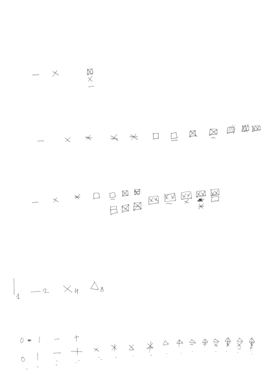 http://www.lasnier.me/files/gimgs/54_format-hexa-planches-scan0009calque-40.jpg