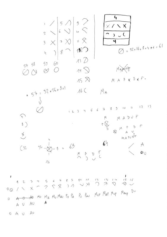 https://www.lasnier.me/files/gimgs/54_format-hexa-planches-scan0010calque-39.jpg