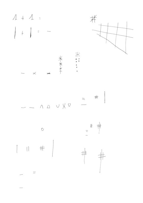 http://www.lasnier.me/files/gimgs/54_format-hexa-planches-scan0011calque-38.jpg