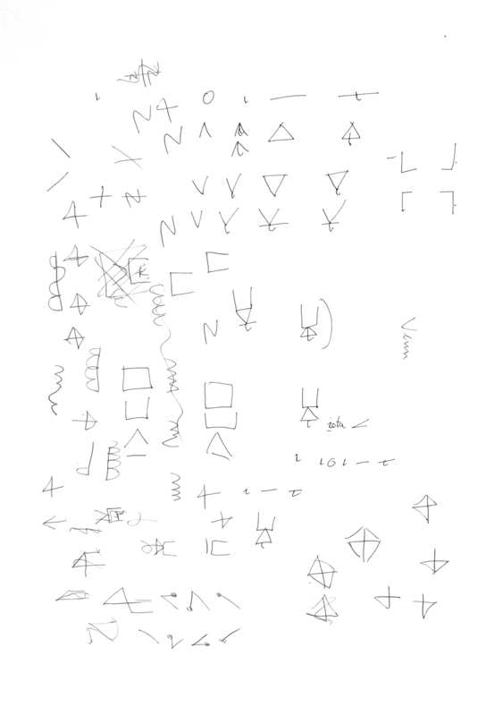 http://www.lasnier.me/files/gimgs/54_format-hexa-planches-scan0012calque-37.jpg