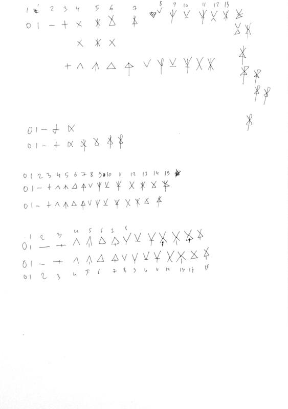 http://www.lasnier.me/files/gimgs/54_format-hexa-planches-scan0014calque-35.jpg