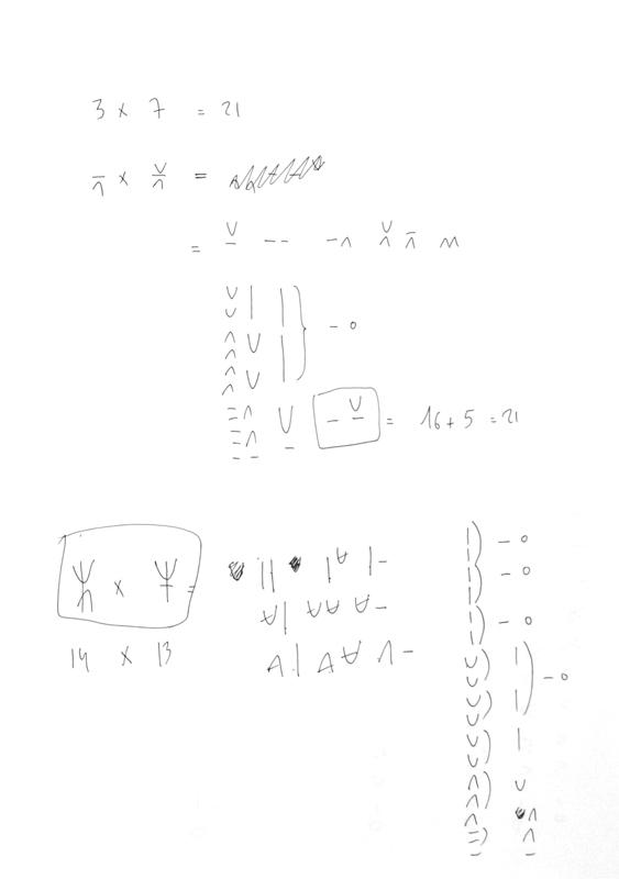 http://www.lasnier.me/files/gimgs/54_format-hexa-planches-scan0015calque-34.jpg