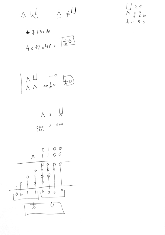 http://www.lasnier.me/files/gimgs/54_format-hexa-planches-scan0017calque-32.jpg