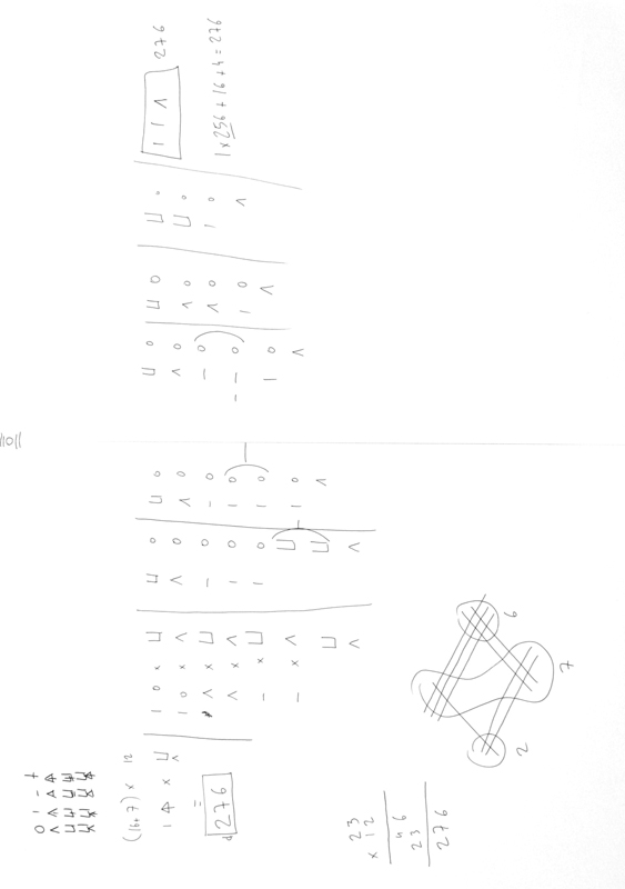 http://www.lasnier.me/files/gimgs/54_format-hexa-planches-scan0018calque-31.jpg