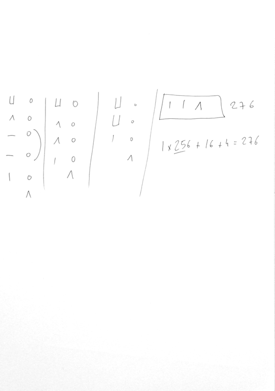 http://www.lasnier.me/files/gimgs/54_format-hexa-planches-scan0020calque-29.jpg