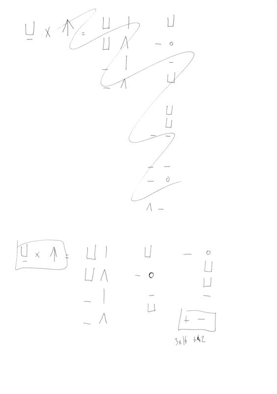 http://www.lasnier.me/files/gimgs/54_format-hexa-planches-scan0021calque-28.jpg
