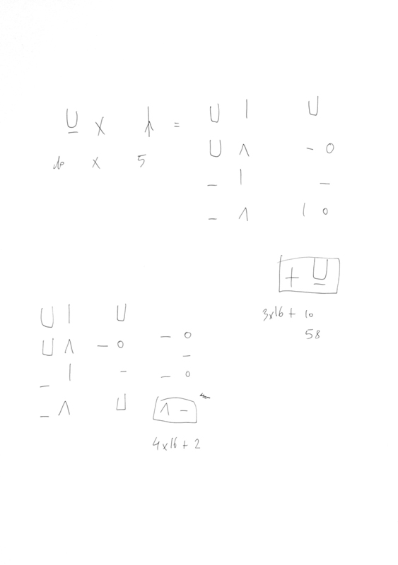 http://www.lasnier.me/files/gimgs/54_format-hexa-planches-scan0022calque-27.jpg