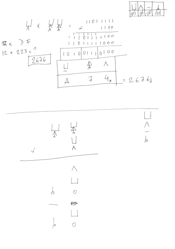 http://www.lasnier.me/files/gimgs/54_format-hexa-planches-scan0024calque-25.jpg