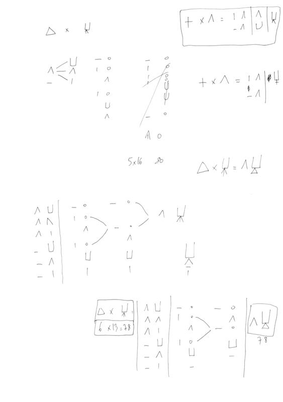 http://www.lasnier.me/files/gimgs/54_format-hexa-planches-scan0026calque-23.jpg