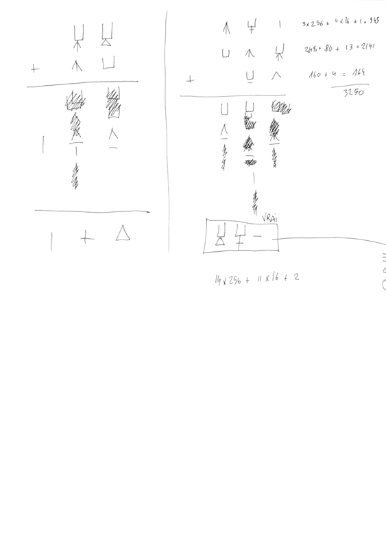 http://www.lasnier.me/files/gimgs/54_format-hexa-planches-scan0027calque-22.jpg