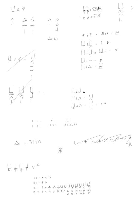 http://www.lasnier.me/files/gimgs/54_format-hexa-planches-scan0028calque-21.jpg
