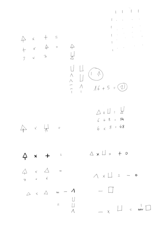 http://www.lasnier.me/files/gimgs/54_format-hexa-planches-scan0031calque-18.jpg
