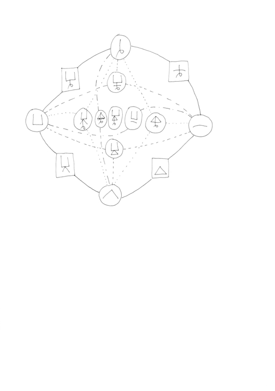 http://www.lasnier.me/files/gimgs/54_format-hexa-planches-scan0033calque-16.jpg