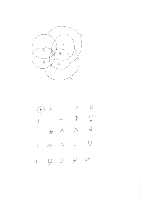 http://www.lasnier.me/files/gimgs/54_format-hexa-planches-scan0035calque-14.jpg
