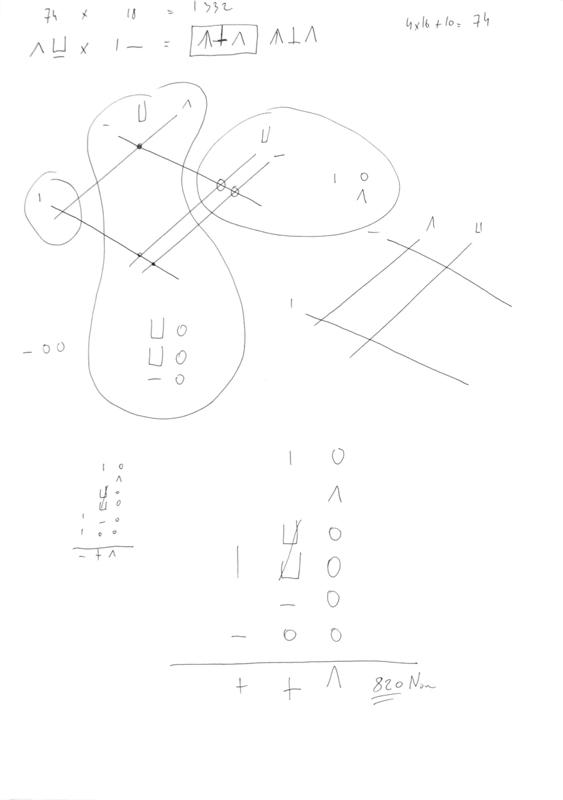 http://www.lasnier.me/files/gimgs/54_format-hexa-planches-scan0038calque-11.jpg