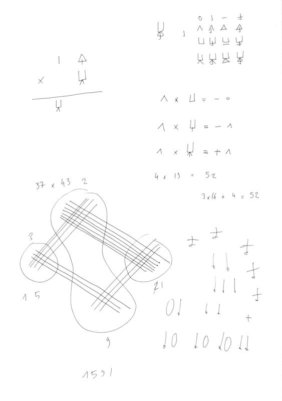 http://www.lasnier.me/files/gimgs/54_format-hexa-planches-scan0039calque-10.jpg
