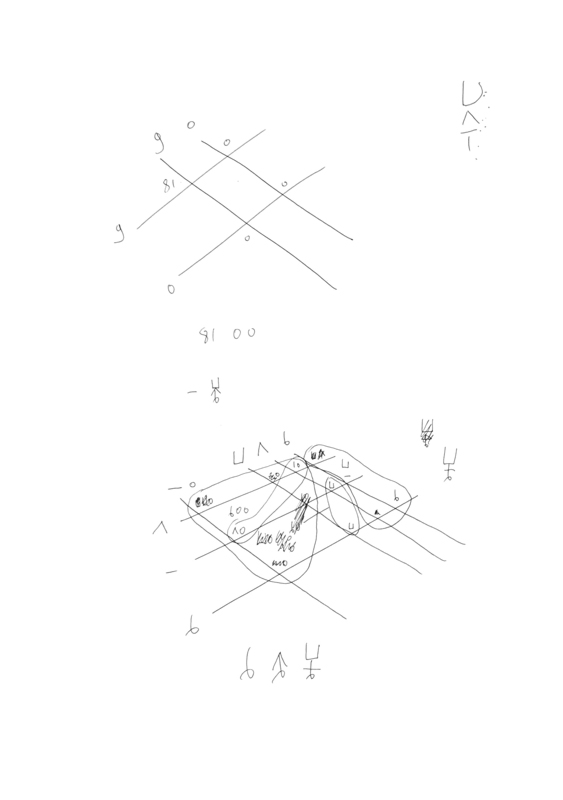 http://www.lasnier.me/files/gimgs/54_format-hexa-planches-scan0040calque-9.jpg