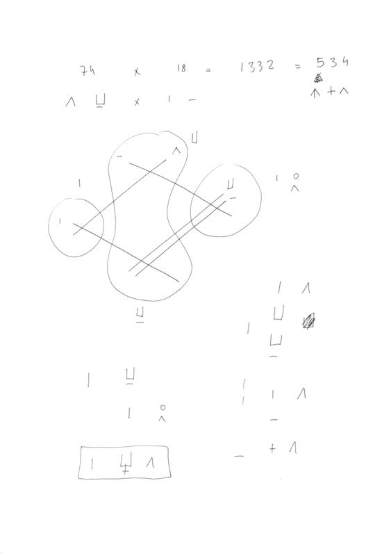 https://www.lasnier.me/files/gimgs/54_format-hexa-planches-scan0041calque-8.jpg