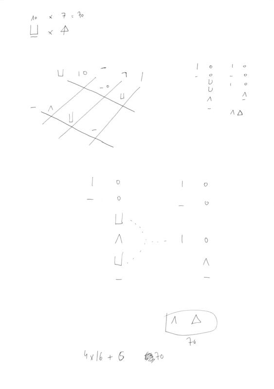 http://www.lasnier.me/files/gimgs/54_format-hexa-planches-scan0042calque-7.jpg