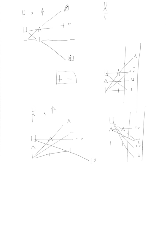 http://www.lasnier.me/files/gimgs/54_format-hexa-planches-scan0043calque-6.jpg
