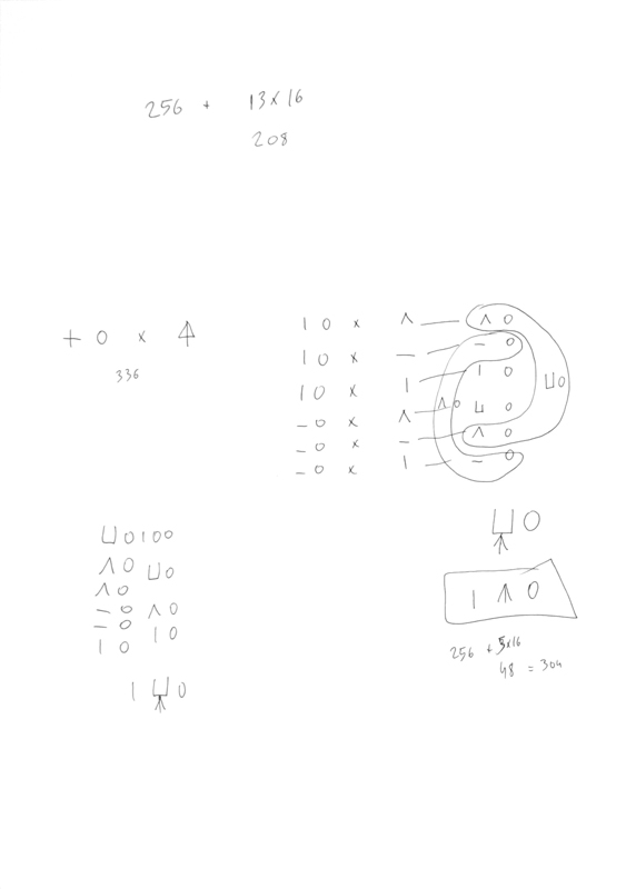 http://www.lasnier.me/files/gimgs/54_format-hexa-planches-scan0044calque-5.jpg
