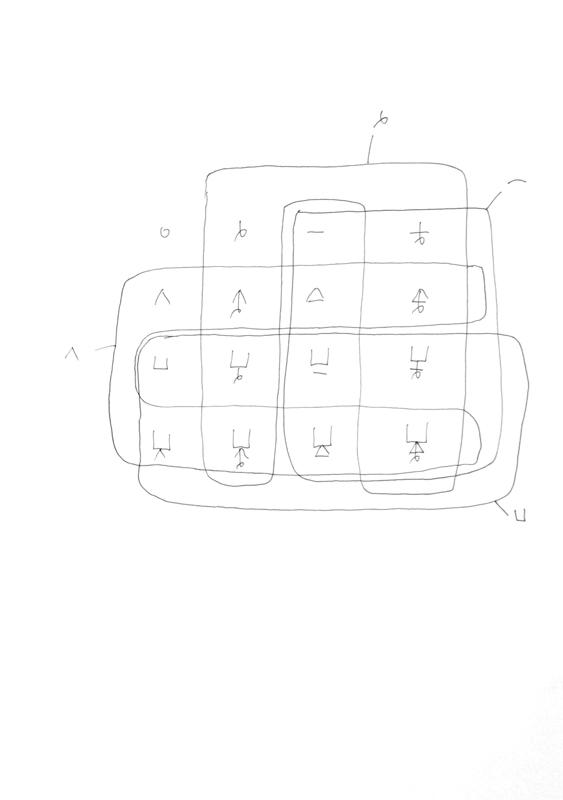 http://www.lasnier.me/files/gimgs/54_format-hexa-planches-scan0045calque-4.jpg