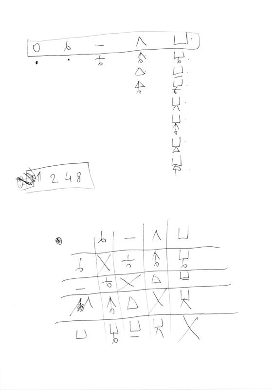 http://www.lasnier.me/files/gimgs/54_format-hexa-planches-scan0048calque-1.jpg